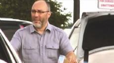 Terörist Opçin asker 'abisi' çıktı
