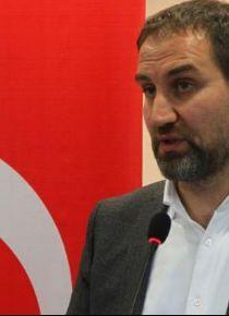 '15 Temmuz'a bir koalisyon hükümetiyle yakalansaydık ülke batardı'