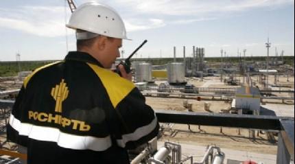 Rus petrol devi Irak'taki ilk keşif sondajına başladı