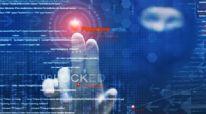 'Turkz Hacker' grubundan dev siber saldırı