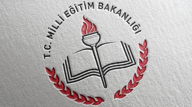 Milli Eğitim Bakanlığı: Özel Eğitim Öğretmenleri nöbet tutmaz