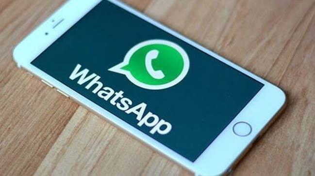 Whatsapp%E2%80%99a+yeni+%C3%B6zellik+geliyor%21;