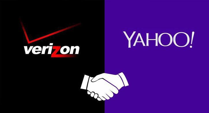 Verizon,+Yahoo%E2%80%99yu+350+milyon+dolar+ucuza+sat%C4%B1n+alacak