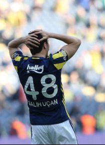 Fenerbahçe'de büyük kayıp