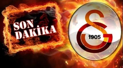 ŞOK! Galatasaray istedi,  ezeli rakibe imza attı!