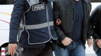 Siirt'te FETÖ/PDY operasyonu: 4 tutuklama