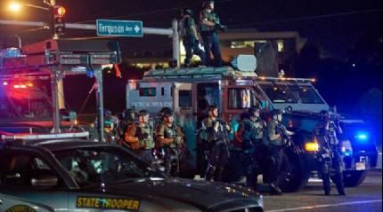 ABD'de hastanede silahlı saldırı