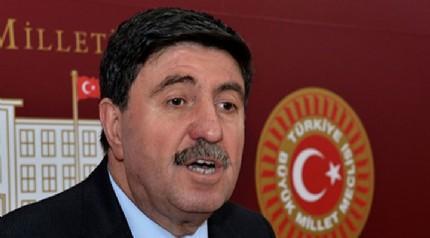 HDP'li vekil için 38,5 yıl hapis talebi