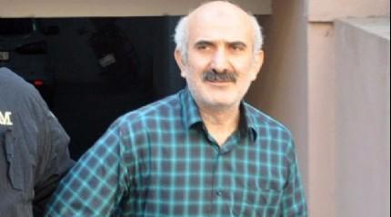 Fetullah Gülen'in yeğeni darbe girişimiyle ilgili soruya cevap vermedi