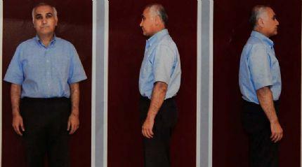 Adil Öksüz'ün kardeşine FETÖ iddianamesi