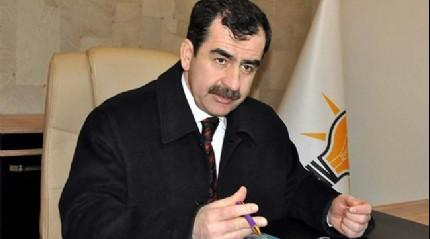Duyumlarımıza göre bir CHP Aydın vekili genel başkanlık için harekete geçti