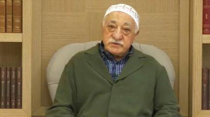 Terörist başı Gülen, talimatı o tarihte vermiş
