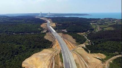 Dev projelere milyar dolarlık yatırım