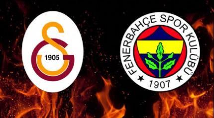 Fenerbahçelileri çıldırtacak gönderme!