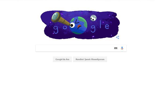 Google%E2%80%99dan,+7+yeni+gezegene+%C3%B6zel+doodle+