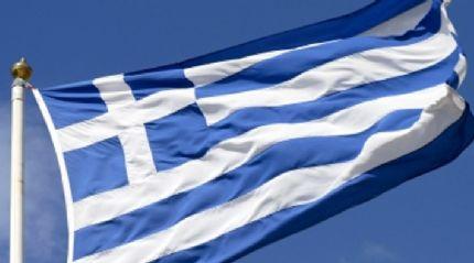 Yunanistan'a kaçak giren 2 Türk askeri iltica talebinde bulundu