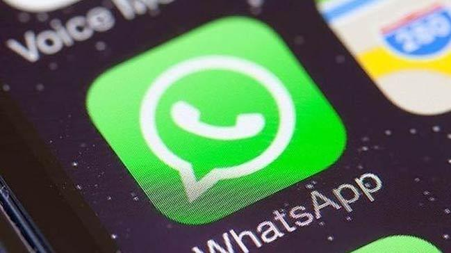 Whatsapp%E2%80%99%C4%B1n+yeni+%C3%B6zelli%C4%9Fi+kullan%C4%B1c%C4%B1lar%C4%B1+%C3%A7%C4%B1ld%C4%B1rtt%C4%B1