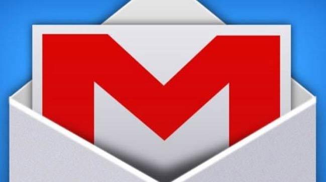Google+t%C3%BCm+telefonlardan+%C3%A7%C4%B1k%C4%B1%C5%9F+yapt%C4%B1