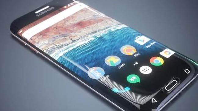 Samsung+Galaxy+S8+Plus+%C3%B6zellikleri+ve+fiyat%C4%B1