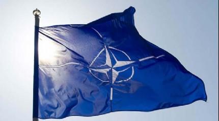 Türkiye'den NATO'ya çağrı: Artık geri çekin...