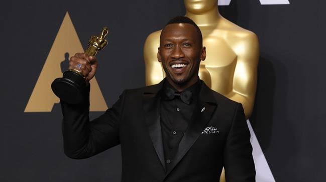 Oscar+kazanan+ilk+M%C3%BCsl%C3%BCman