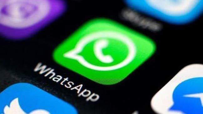 WhatsApp%E2%80%99tan+geri+ad%C4%B1m%21;