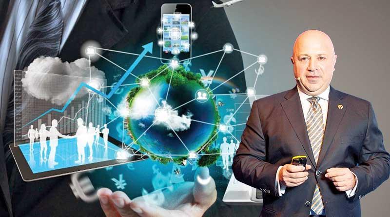 Turkcell 5 ülkeden26 şirkete liderlik etti