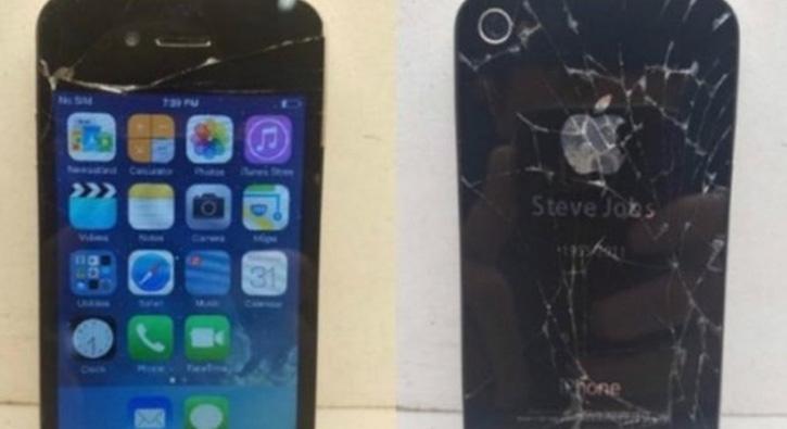 iPhone+4%E2%80%99%C3%BC+150+bin+dolara+sat%C4%B1yor%21;