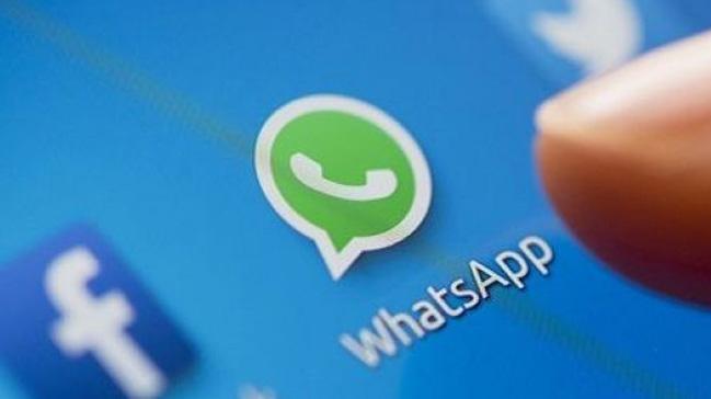 WhatsApp%E2%80%99tan+yeni+%C3%B6zellik%21;