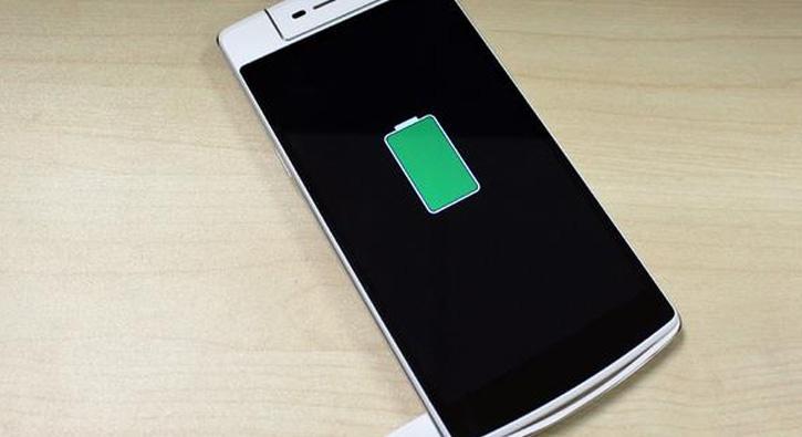 Telefonlar+20+dakikada+%C5%9Farj+olacak