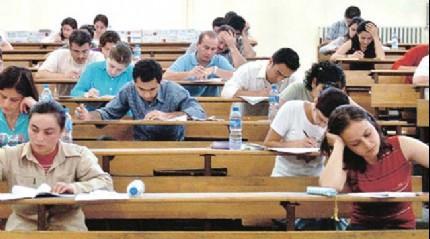 Ankara Valiliği açıkladı! Öğrenciler dikkat!