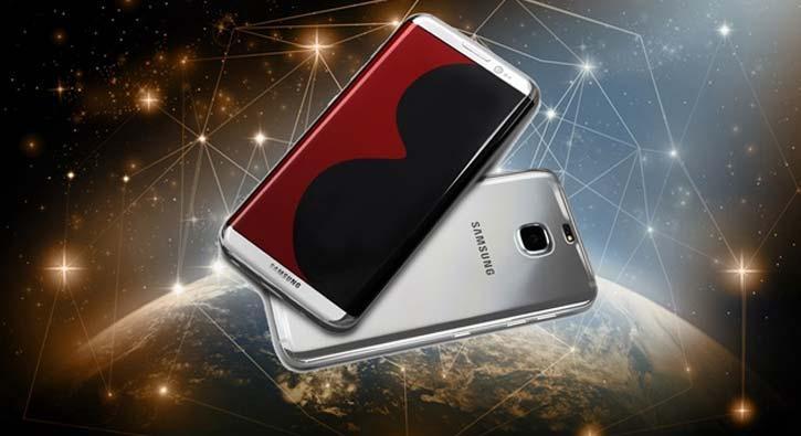 Galaxy+S8%E2%80%99in+%C3%B6n+sipari%C5%9F+tarihi+belli+oldu
