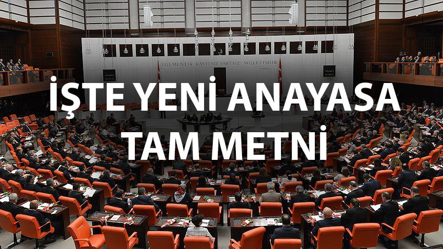 Referandum+18+madde+nedir+tam+metni,+Referandum+yeni+anayasa+maddeleri+