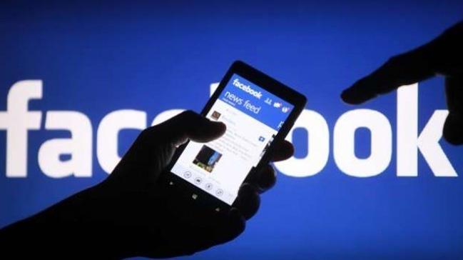 Facebook%E2%80%99a+be%C4%9Fenmeme+butonu+geliyor%21;