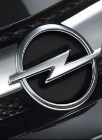 Dünya otomobil devi Opel, satıldı