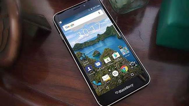 BlackBerry+Aurora+%C3%B6zellikleri+ve+fiyat%C4%B1