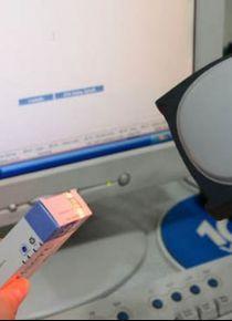 Kırmızı ve yeşil reçeteli ilaçlar elektronik ortama taşınıyor!