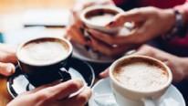 Çok fazla kahve içiyorsanız dikkat edin çünkü...