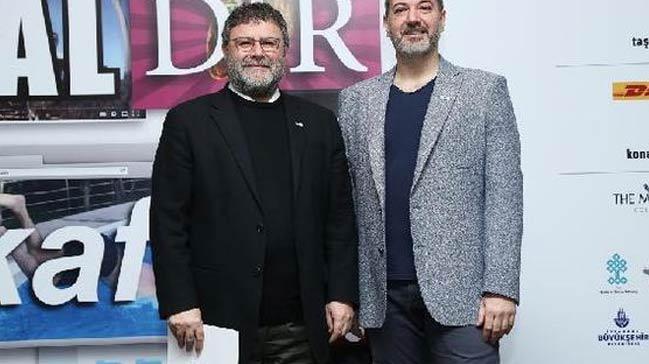 %C4%B0stanbul+Film+Festivali+36.kez+sinemaseverlerle+bulu%C5%9Facak