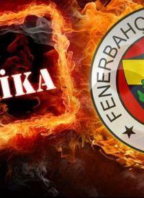 Fenerbahçe'ye bir kez daha sakatlık şoku!