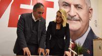 '17 Nisan'da tam bağımsız Türkiye'ye uyanacağız'
