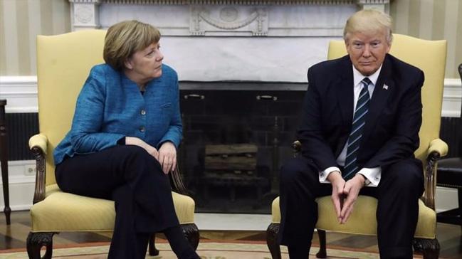 Trump,+Merkel%E2%80%99in+elini+neden+s%C4%B1kmad%C4%B1?
