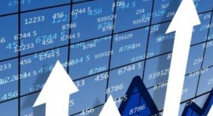 Borsa+g%C3%BCn%C3%BC+y%C3%BCkseli%C5%9Fle+tamamlad%C4%B1++++++++