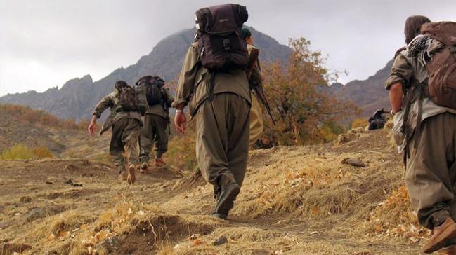 PKK%E2%80%99n%C4%B1n+amac%C4%B1+%C5%9Eii+hilalini+korumak