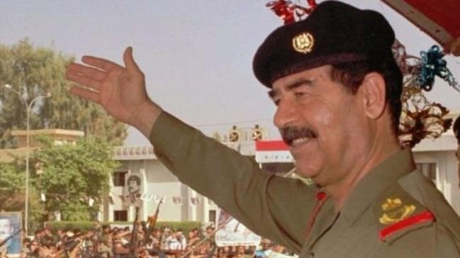Saddam+H%C3%BCseyin+adl%C4%B1+Hint+m%C3%BChendis+i%C5%9F+bulam%C4%B1yor