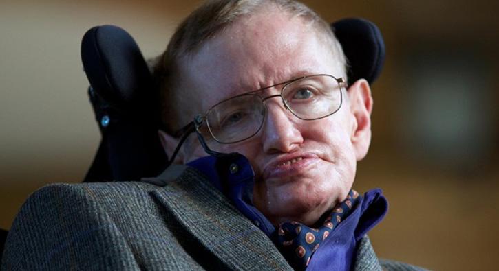 Stephen+Hawking+uzaya+%C3%A7%C4%B1kacak