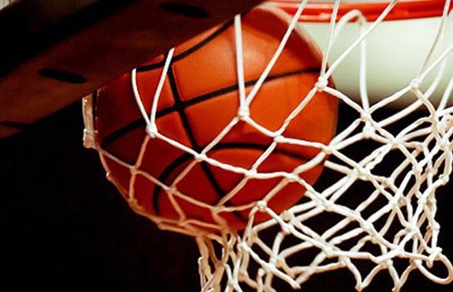 Be%C5%9Fikta%C5%9F+Galatasaray+basket+ma%C3%A7%C4%B1+%C3%B6zeti+