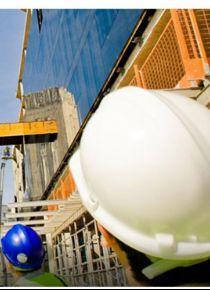 Hükümetin desteği inşaat sektörünü ayaklandırdı