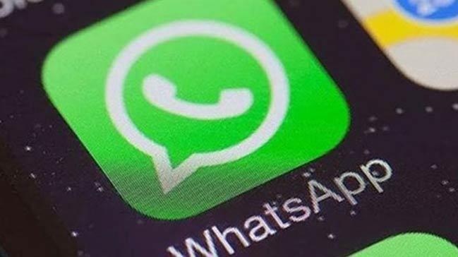WhatsApp+eskiye+d%C3%B6nd%C3%BC%21;