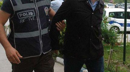 Kocaeli'de FETÖ üyelerine 6'şar yıl 3 ay hapis